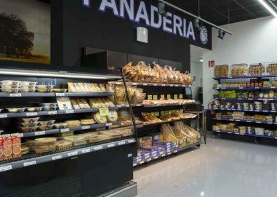 Panadería El Gavilán Rivas Vaciamadrid